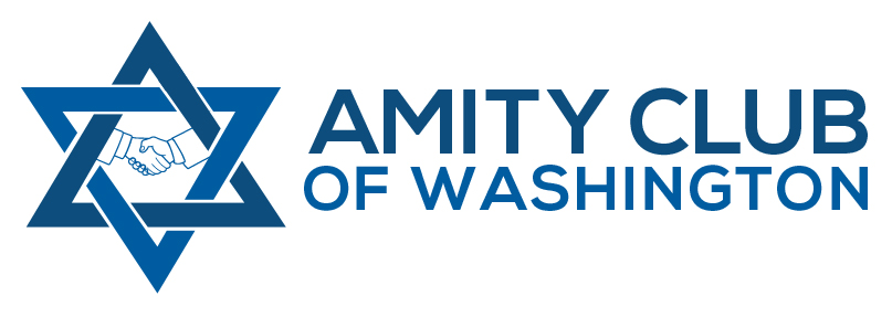 Amity Club of Washington