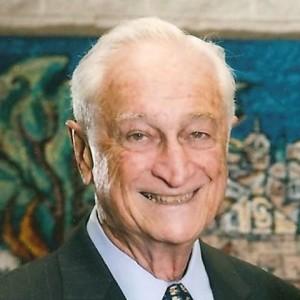 Ralph B. Rothstein