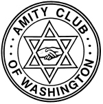 Amity Club needs you!