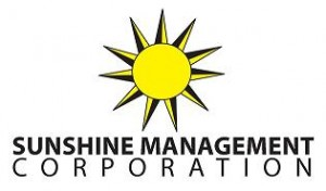 Sunshine Management